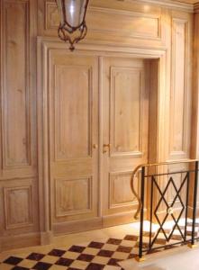 Menuiserie-lnj-bat-batiment-renovation-bois-paris-2