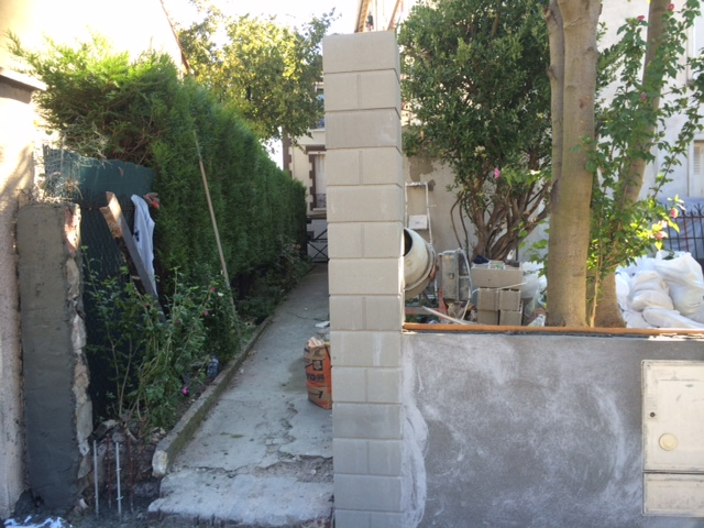 lnj-batiment-renovation-aménagment-exterieur-paris-10