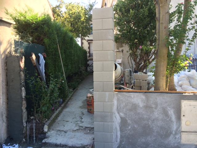 lnj-batiment-renovation-aménagment-exterieur-paris-7