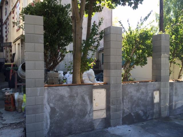 lnj-batiment-renovation-aménagment-exterieur-paris-8