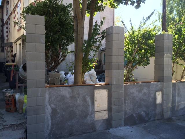 lnj-batiment-renovation-aménagment-exterieur-paris-9